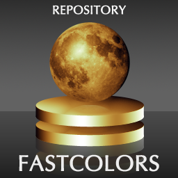Index of /Repo/repository fastcolors/